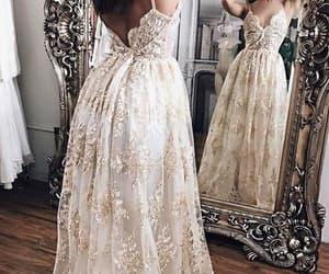 robe de soirée, sexy formal dresses, and 2021 prom dresses image