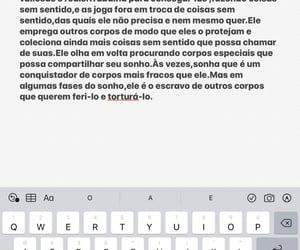 brasil, gratidão, and tranqüila image