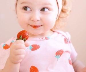 فراولة image