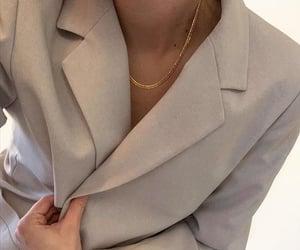 blazer, luxury, and stylé image