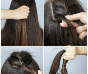 braid, diy, and do it yourself image