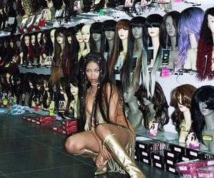 black women, joy, and photoshoot image
