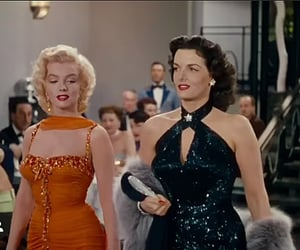 actress, legend, and Marilyn Monroe image