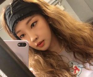 kpop, jiyoon, and jeon jiyoon image