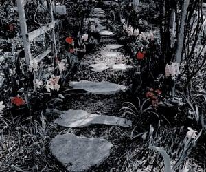 aesthetic, bg, and background image