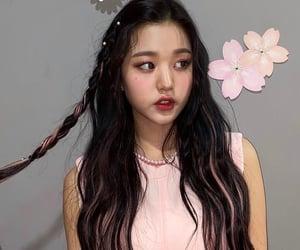 korean, ggs, and girls image