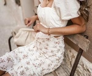bandana, blogger, and bottega veneta image