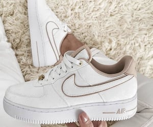 sneakers and nike air image
