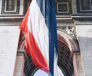 article, french, and paris image