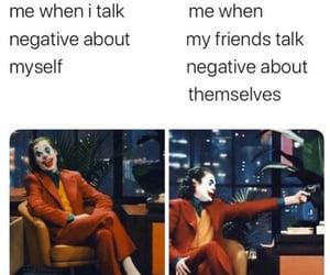 friendship, lol, and meme image