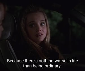 quotes, american beauty, and movie image
