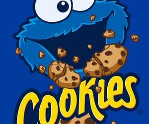 Cookies, dibujo, and divertido image