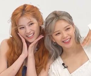 twice, kpop, and girls image