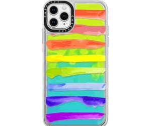 accessories, iphone, and lgbtq image