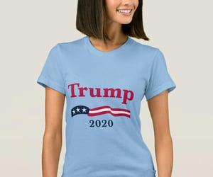 2020, politics, and trump image