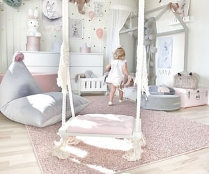 Blanc, room, and white image