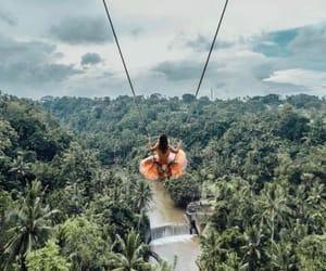 adrenalin, green, and nature image