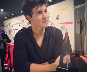 shawn mendes, shawn, and theme image