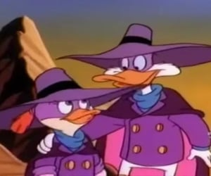 90's, animation, and cartoon image