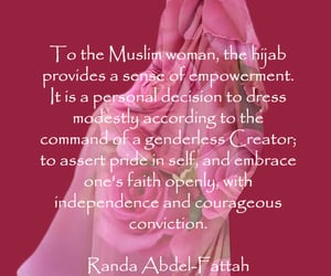 islam, islamic quotes, and müslimah image