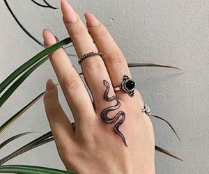 #bestetatoeage #tattoomodellen