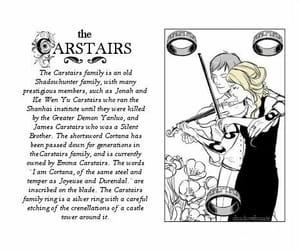 carstairs image