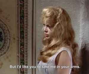 brigitte bardot and quotes image