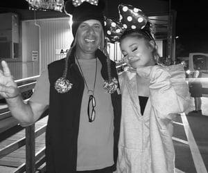 Ariana Grande via Instagram  6-21-20
