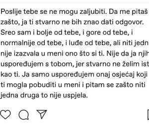 balkan, tekst, and život image