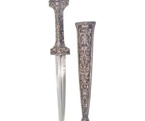 dagger, french, and png image