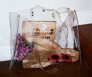 bag, bolso, and aesthetic image