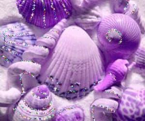 diy, pearls, and seaside image