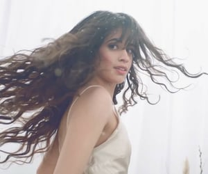 aesthetic, celebrities, and camila cabello lq image