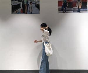 clothes, fashion, and female image