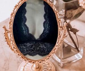 art, beauty, and body image