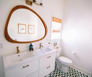 Naples bath remodeling   K2 Kitchens