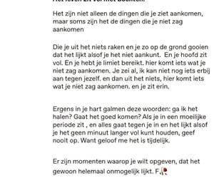 belgie, nederlands, and dutch image