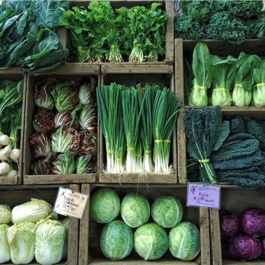 Image de food, vegetables, and green
