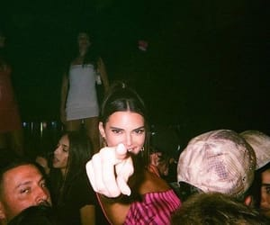 celebrities, disposable, and film image