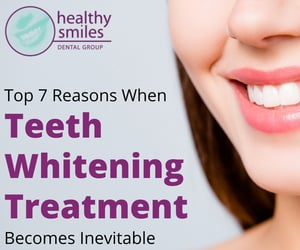 teeth whitening, cosmetic dentistry, and zoom teeth whitening image