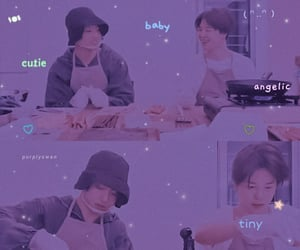 bts, jungkook, and bts soft edits image