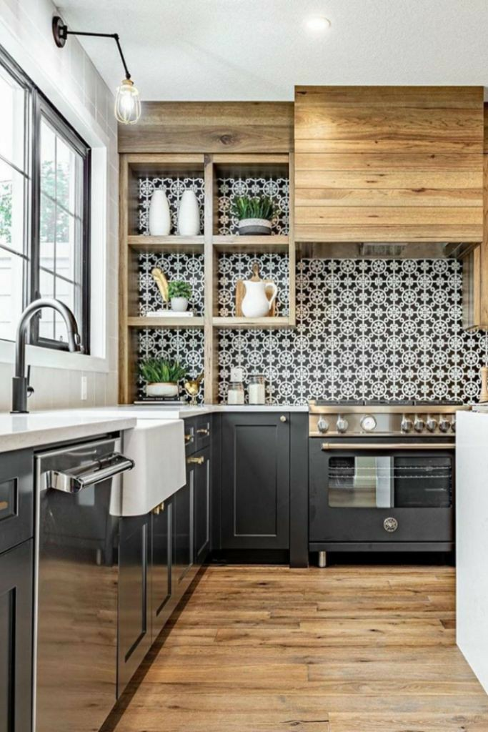 beautiful, design, and home image