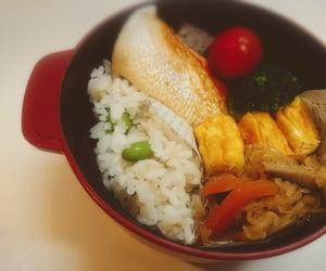今日のお弁当 image