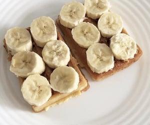 food - image #7658242 on Favim.com