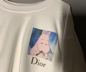 dior, kawaii, and pastel image