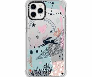 accessories, gifts, and iphone cases image
