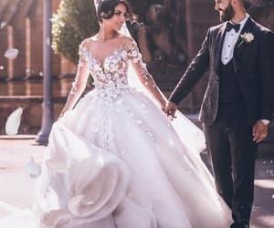 white floral wedding dresses ball gown vestidos de novia long sleeve elegant wedding gowns