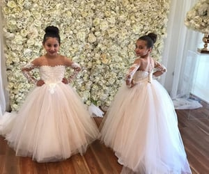 kids prom dress and kids prom dresses image