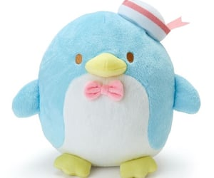 adorable, aesthetic, and plush image