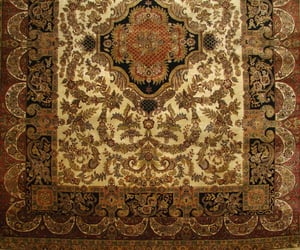 home decorating, discount rugs, and clearance rugs image
